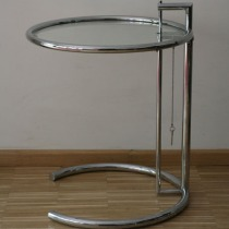 Tisch Eileen Grey
